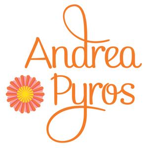 Andrea Pyros